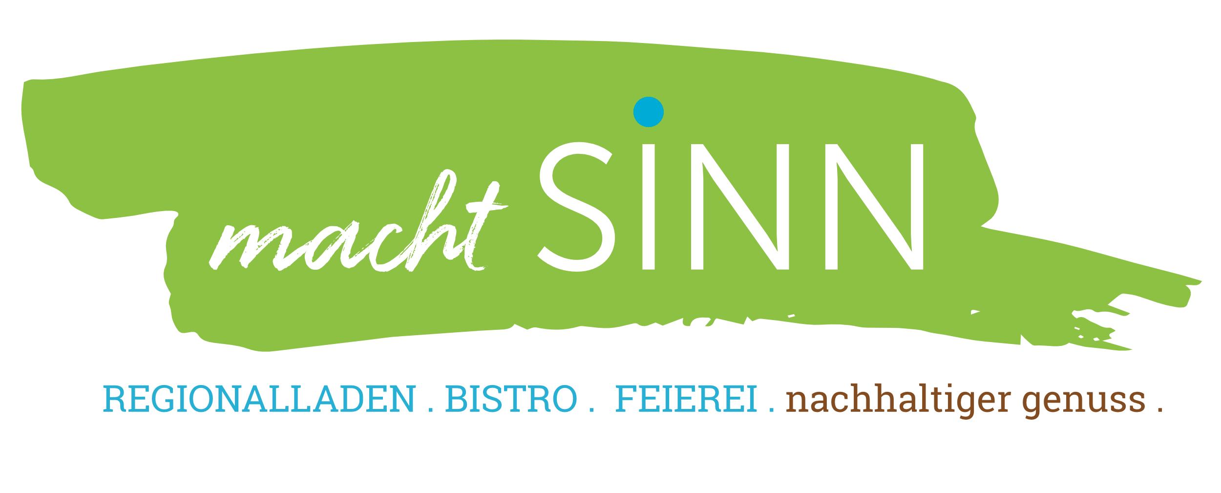 machtSinn Logo